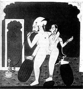 arab_couple_smoking_bhang_the_spirit_of_cannabis